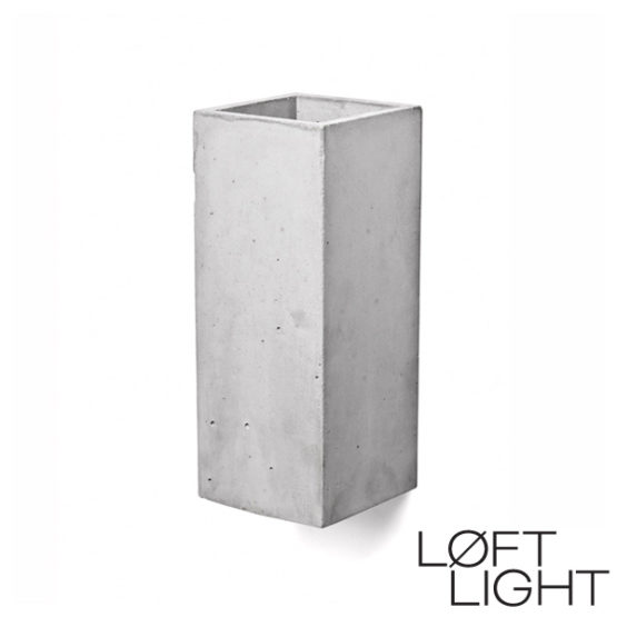 Orto LOFTLIGHT