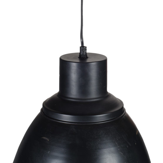 Praga M Black LOFTLIGHT