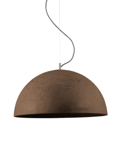 Sfera XL 62cm - LOFTLIGHT