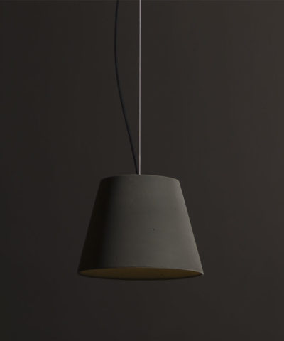 Kopa 36 Velvet LOFTLIGHT