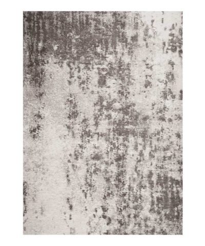 Dywan Lyon Grey - Magic Home by Carpet Decor